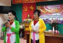 """Hát văn """"Nam Định quê tôi"""""""